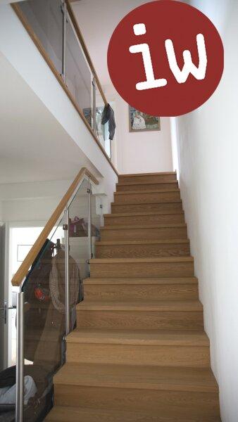 Neuwertige 4-Zimmer Gartenwohnung in Top- Zentrumslage Objekt_584 Bild_144