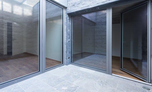 Modernes Wohnen in Ruhelage - Photo 17