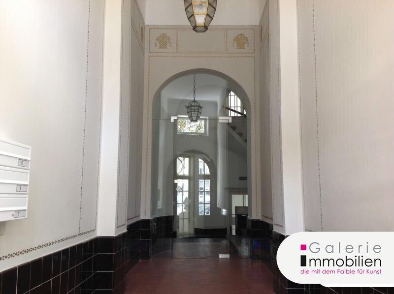 Herrschaftliche Beletage mit Veranda und Balkon - neu saniert Objekt_29892 Bild_226