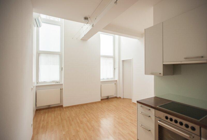 zentrale 4-Zimmer Wohnung zum Wohlfühlen! /  / 1070Wien / Bild 5