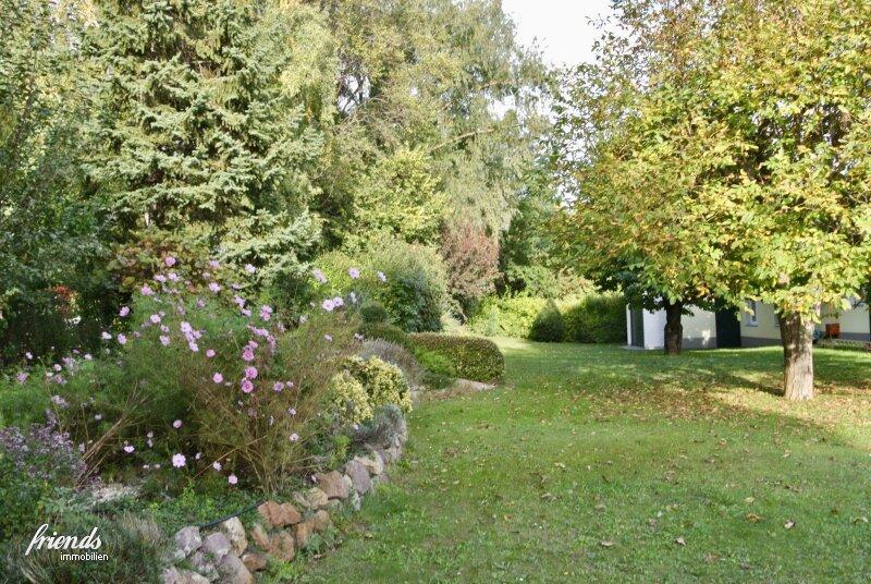 Villa mit Schwimmbiotop in Guntramsdorf /  / 2353Guntramsdorf / Bild 13
