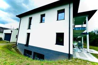 Villa in Strasshof an der Nordbahn