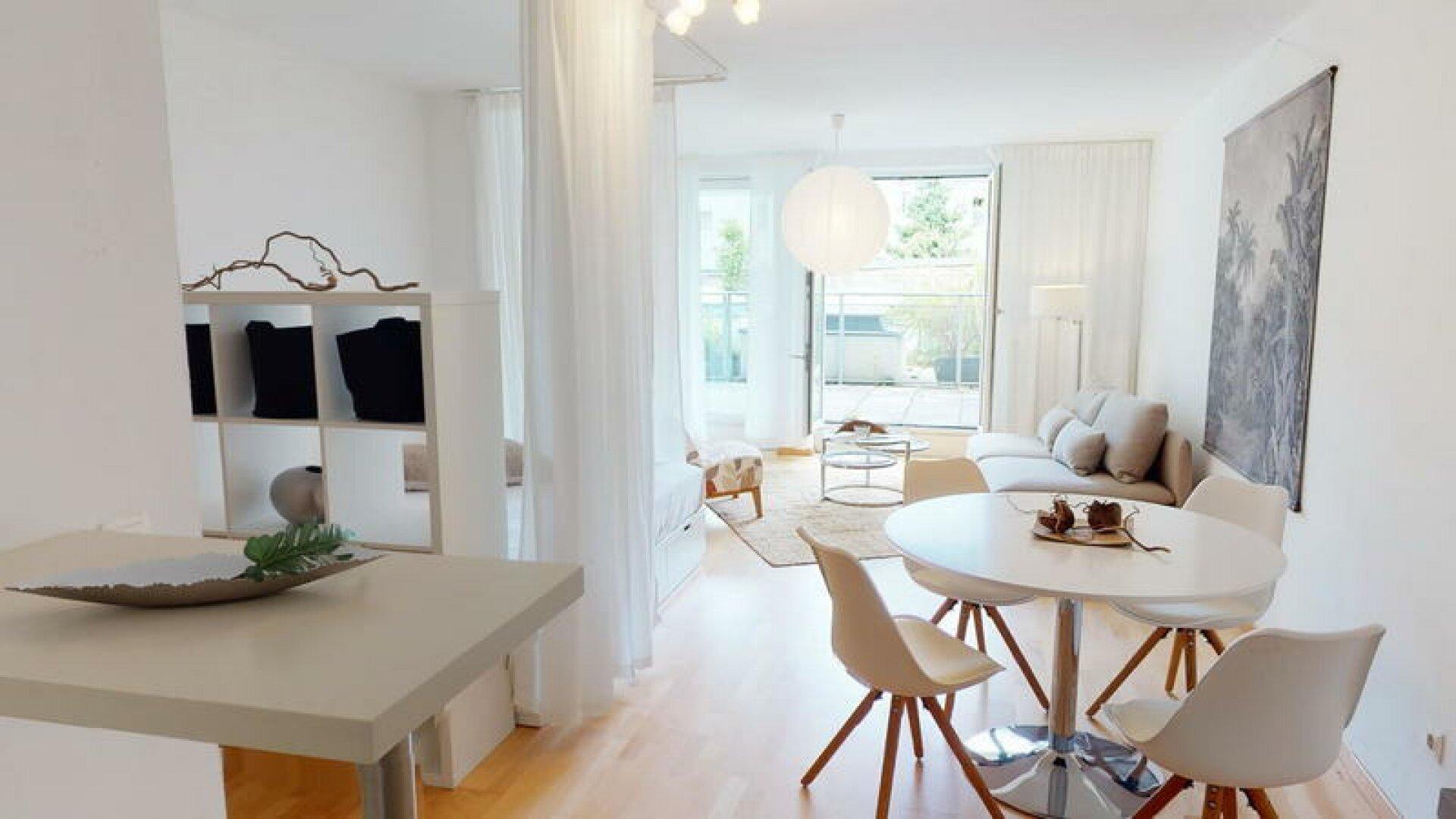 Schuttaustrae-50-Wohnzimmer4