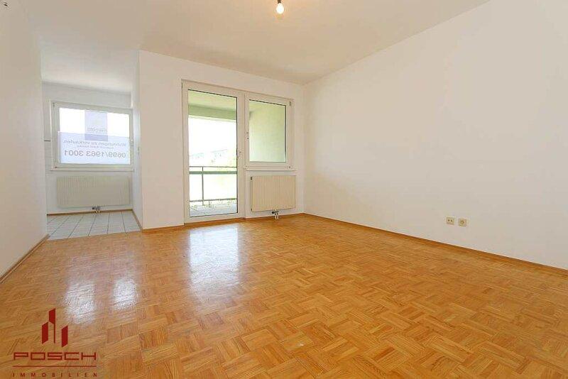 Eigentumswohnung, 1230, Wien