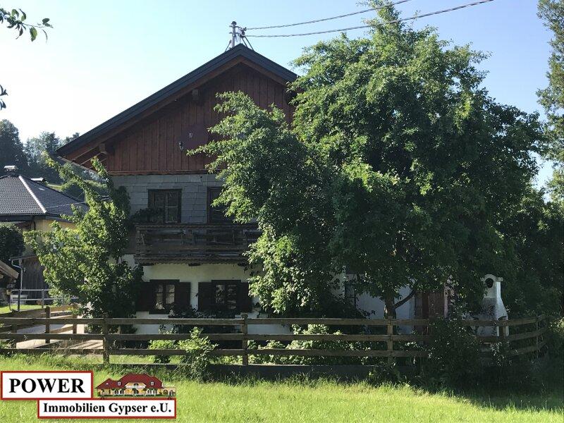 Haus, 5242, Sankt Johann am Walde, Oberösterreich
