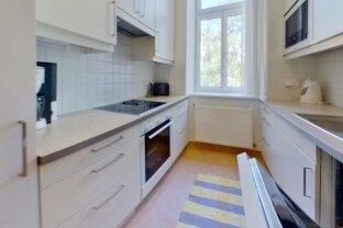 Nähe U1-Reumannplatz!! Wunderschöne möblierte 3 Zimmerwohnung im 10. Bezirk!! 360 GRAD BESICHTIGUNG