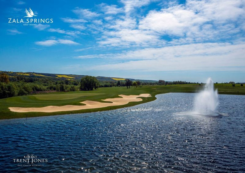 Golf-course--zalaspr