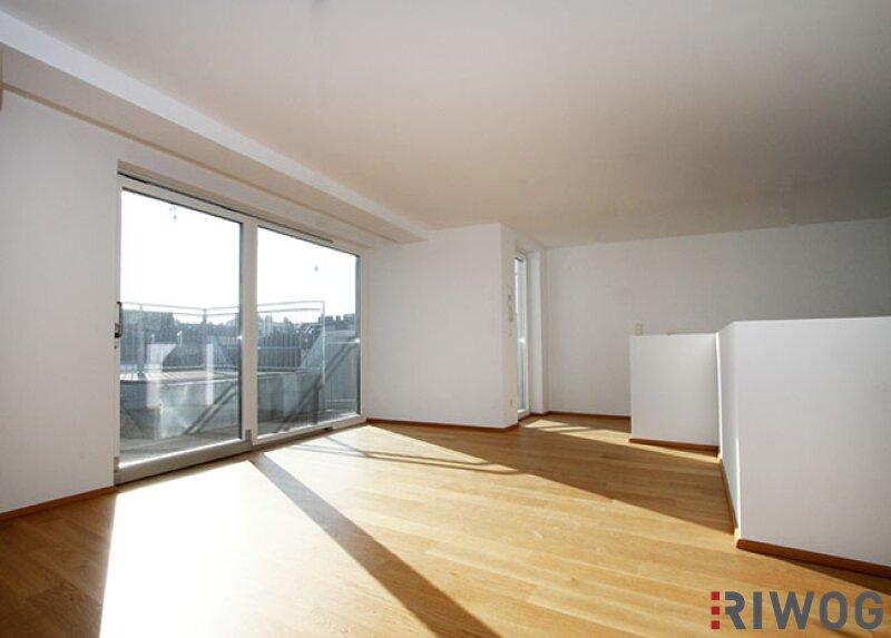 ?Top Dachgeschoss  - AKH Nähe? /  / 1090Wien / Bild 3