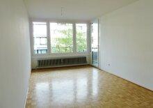 Ideal für Studenten-WG! Ruhige 2-Zi.-Wohnung mit Tiefgarage in Nonntal