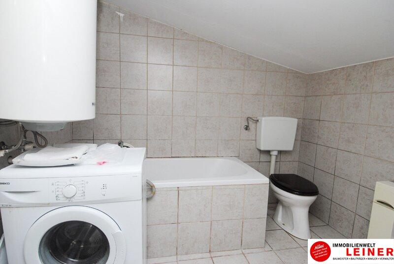 Einfamilienhaus in Schwechat - Endlich genug Platz! Objekt_8935 Bild_832