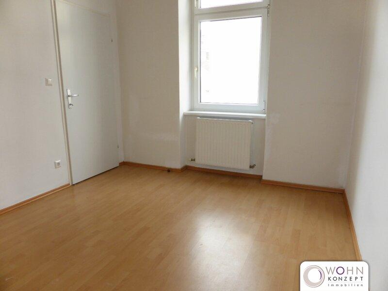 Renovierter 68m² Altbau mit Einbauküche - 1210 Wien /  / 1210Wien / Bild 4