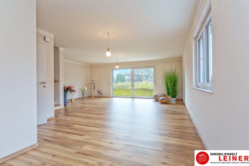 Park St. Margaretha: 4 Zimmer Doppelhaushälfte, die beste Entscheidung für Ihre Familie und Zukunft! Objekt_9357 Bild_527
