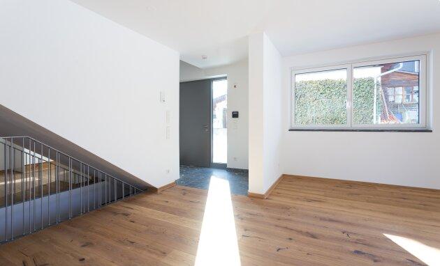 Modernes Wohnen in Ruhelage - Photo 11