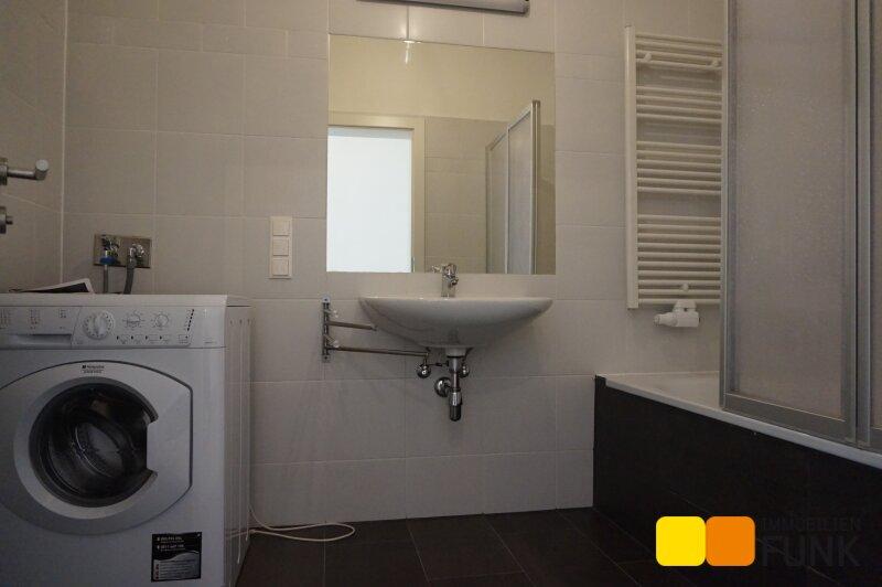 3-Zimmer-Wohnung in begehrter Wohnlage /  / 1200Wien / Bild 5