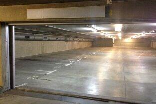 Garagenstellplätze zu mieten - Jacquingasse 16, 1030 Wien - Nähe Hotel Daniel.