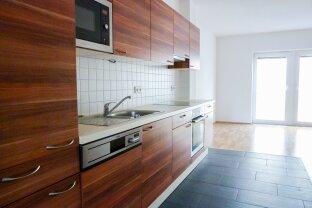 Hochwertig ausgestattete 2-Zimmer Wohnung in zentraler Lage