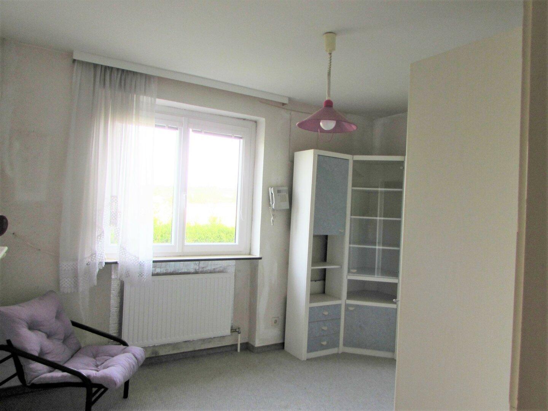Haus mit 6 Zimmern