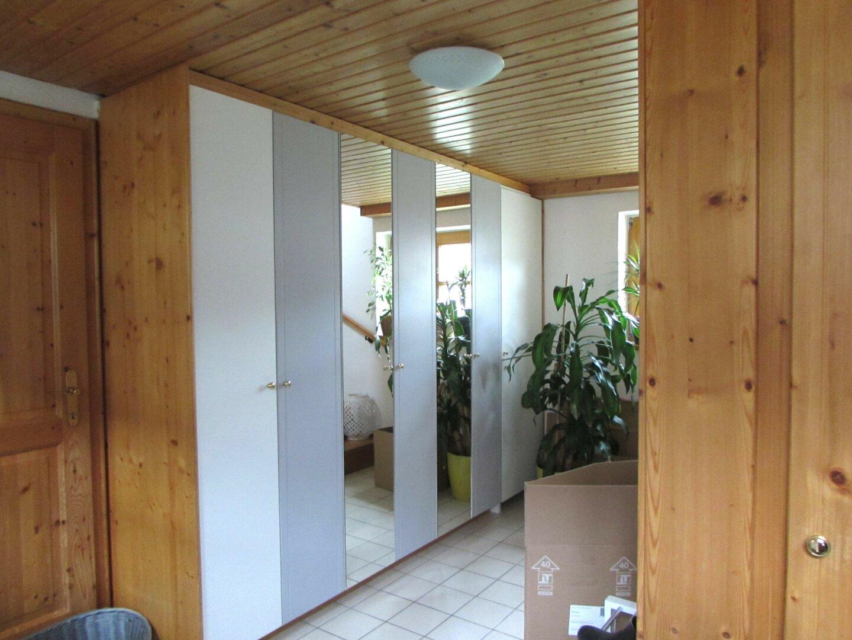 Wohnung Nähe Heidenreichstein
