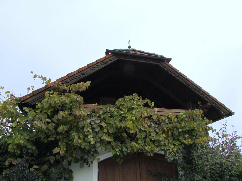 Wohnung Nähe Litschau