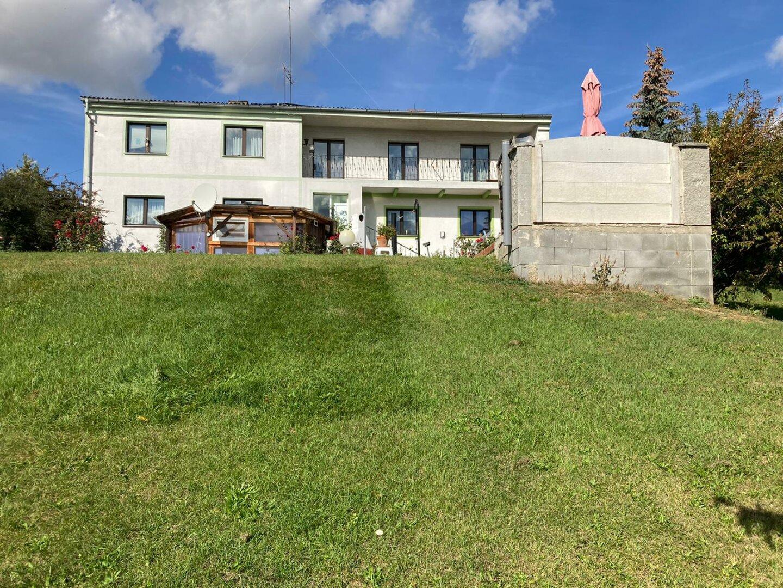 zweite Wohneinheit zum Vermieten Nähe Hollabrunn