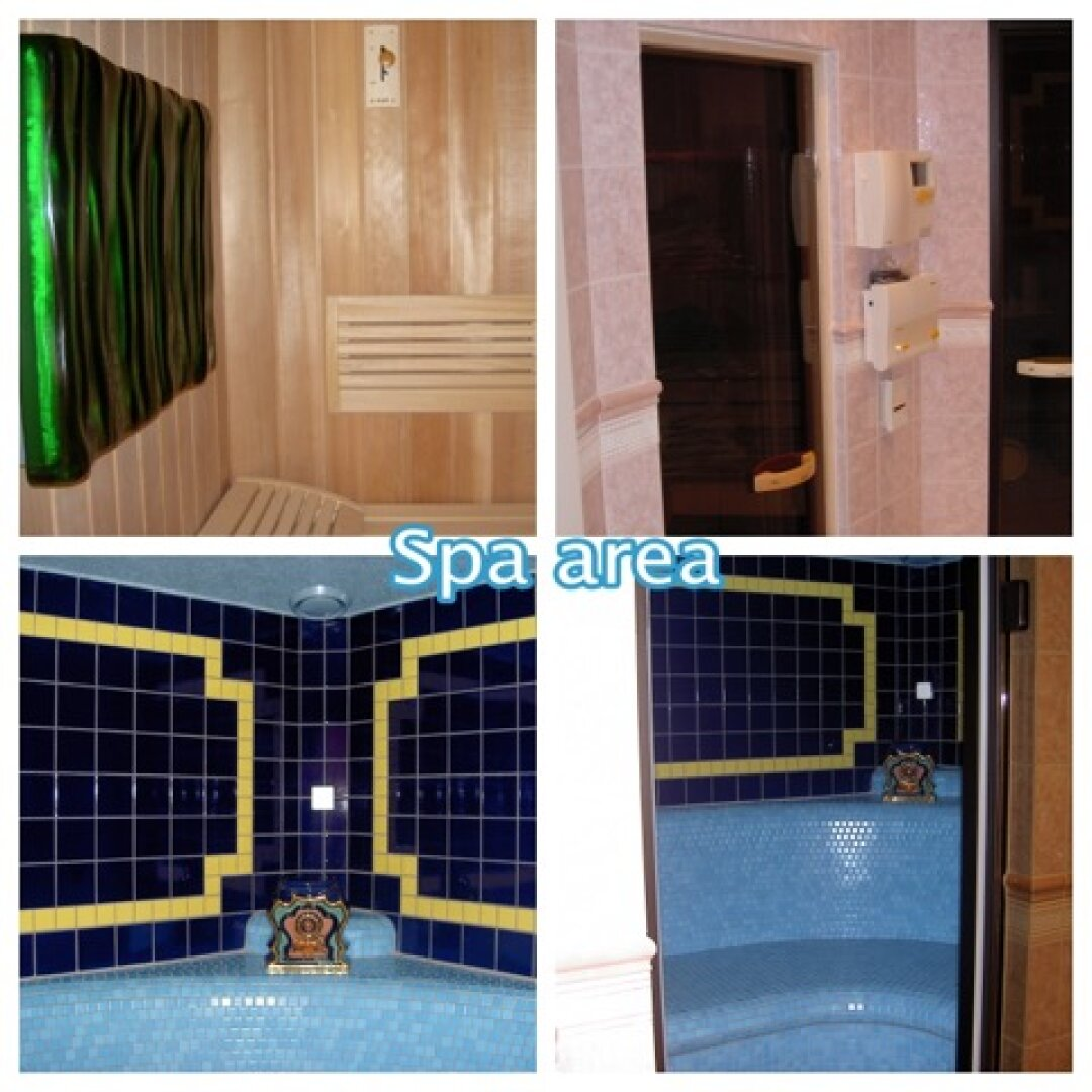 Collage_spa
