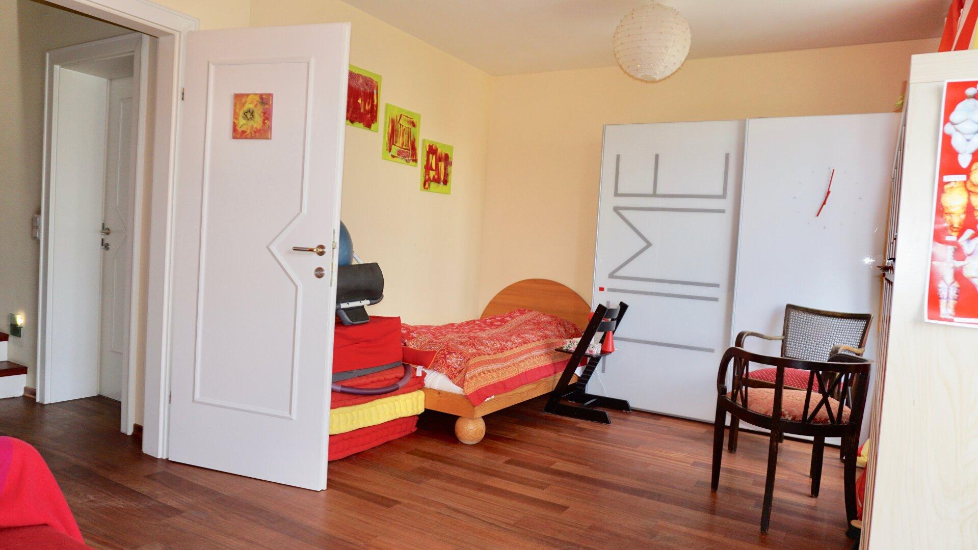 Zimmer 1 - 1.OG