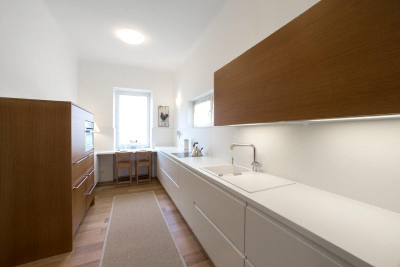 Wohnung2-0657