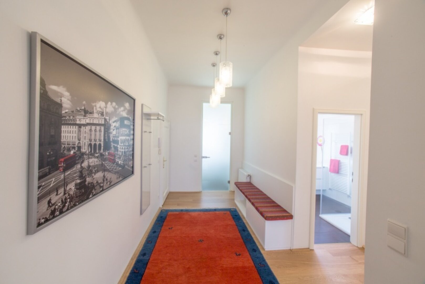 Wohnung2-0677