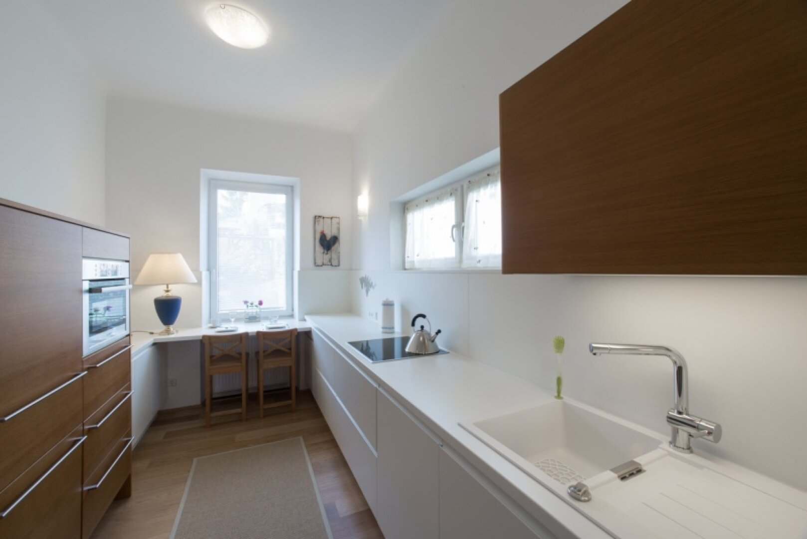 Wohnung2-0660