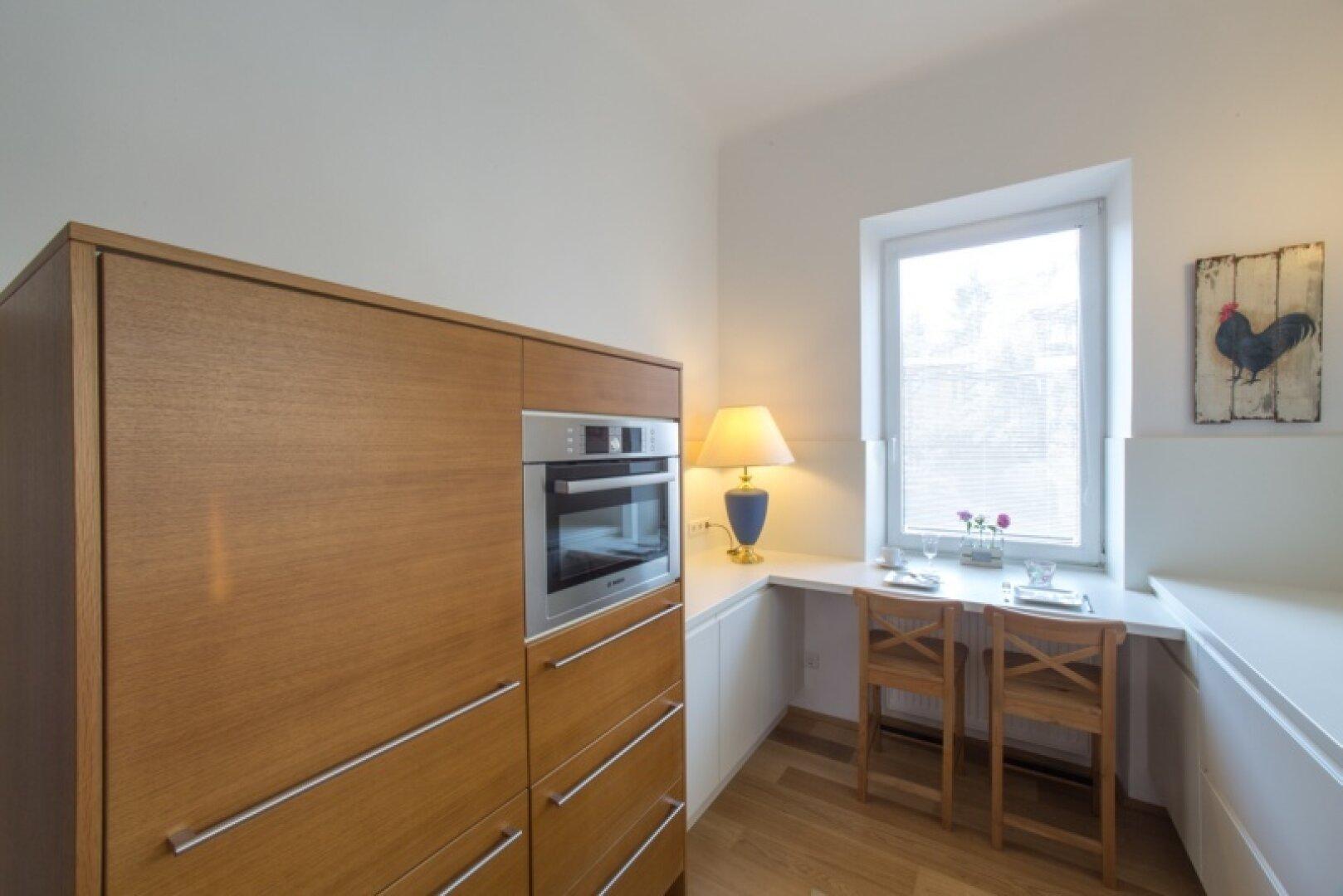 Wohnung2-0664