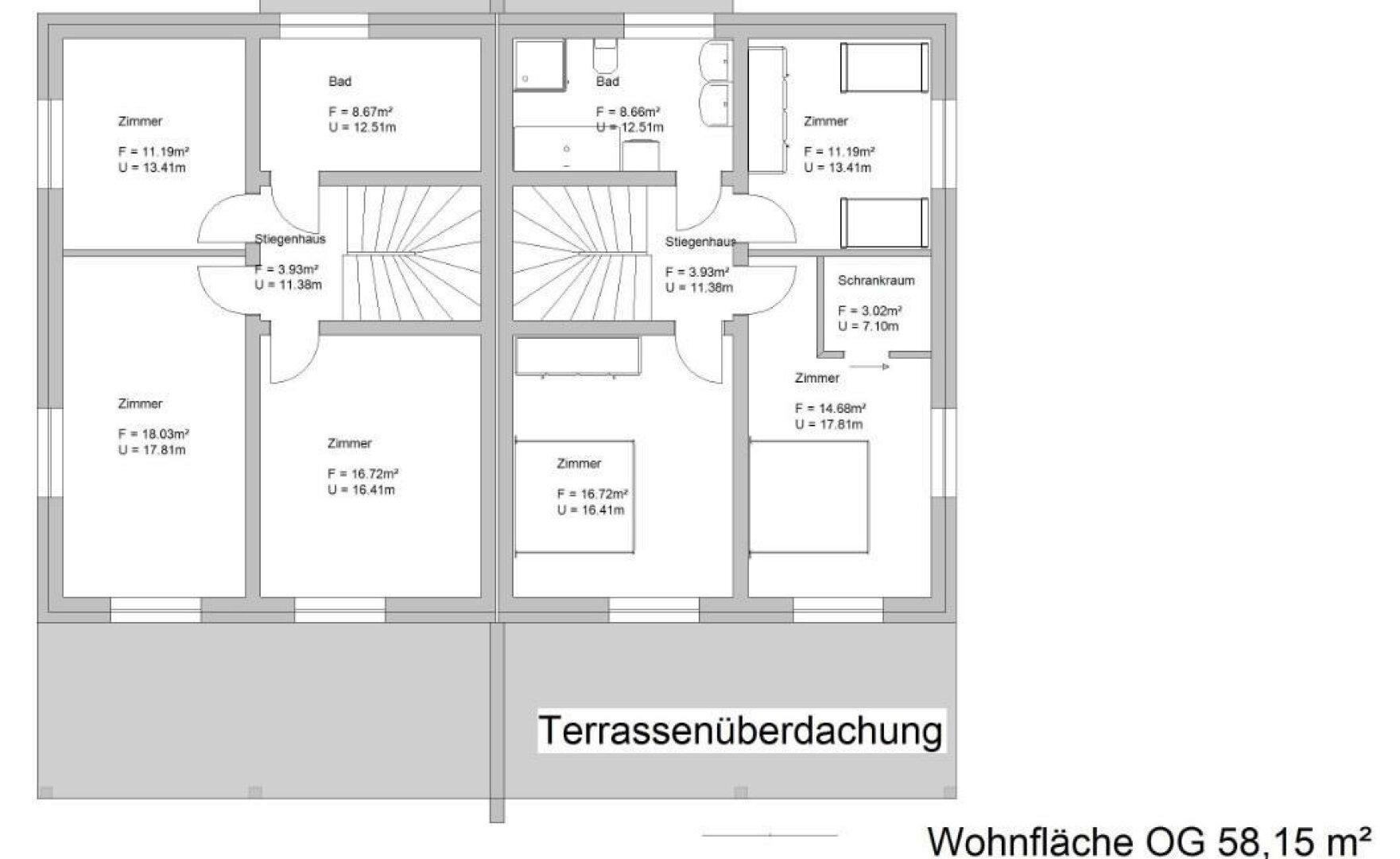Grundriss_Obergeschoss