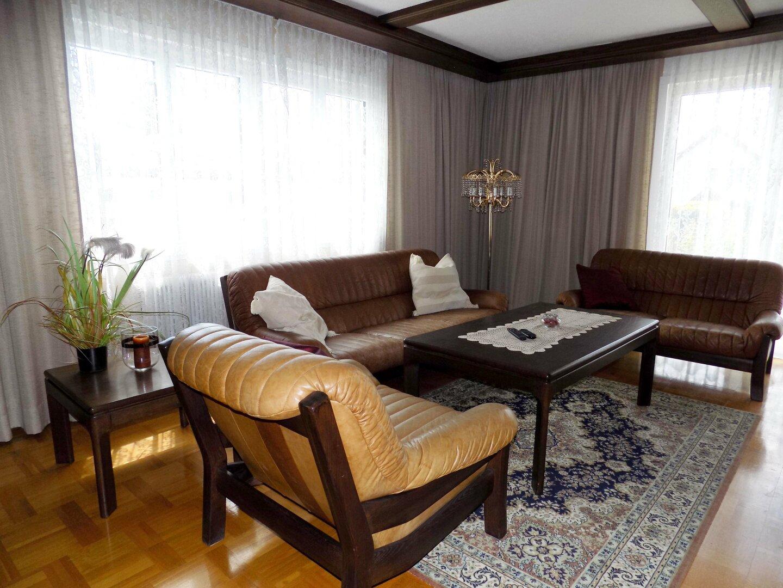 Wohnzimmer-Teil2