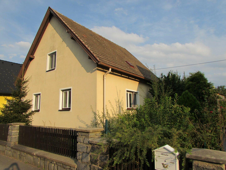 Haus in Gmünd