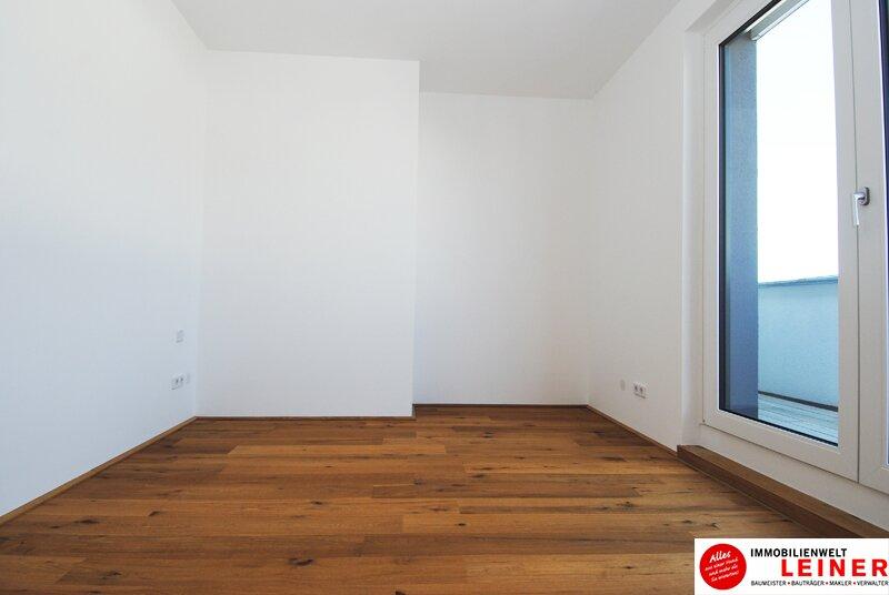 *UNBEFRISTET+BARRIEREFREI* Schwechat - 4 Zimmer Mietwohnung mit großer Terrasse und Loggia Objekt_8831 Bild_180