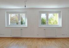 Charmante 2-Zimmer-Wohnung in Salzburg/Walserfeld