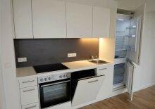 Erstbezug: 55m² Neubau mit Einbauküche und 3 Zimmern - 1100 Wien