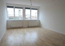 Erstbezug: 56m² Neubau mit Einbauküche und 3 Zimmern - 1100 Wien