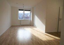 Erstbezug: 76m² Neubau mit Einbauküche und 4 Zimmern - 1100 Wien