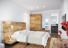 BAUPROJKET SAALBACH/ HINTERGLEMM - ****Residence / Investment & Eigennutzung