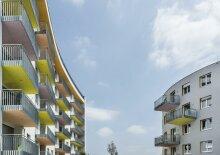 Wunderschöne 2 Zimmerwohnung mit Balkon im 2., Bezirk, Nähe Donau