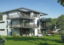 Neubauprojekt Q2 2021 | Gleich bei der alten Donau