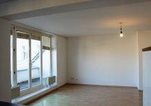 !!! Maisonette mit 3 Zimmer und Wendeltreppe - WG geeignet