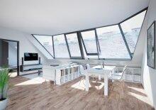 Top 31 - ERSTBEZUG - Hochwertig revitalisierte Eigentumswohnungen in ausgezeichneter Lage!! inkl. 8.000€ Küchengutschein !!