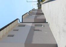 !!! PROVISIONSFREI - NEUBAU Traumhaft für Familien - Einzelhaus im Rahmen einer Wohnhausanlage !!!