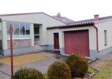 NEUREAL - Einfamilienhaus in Ternitz