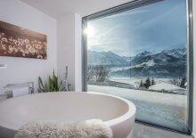 Moderne Villa mit Zweitwohnsitzwidmung zu verkaufen