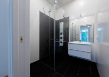 Optimal aufgeteilte 4-Zimmer Wohnung auf 2 Ebenen in exklusiver Ausführung in Favoriten - Erlachplatz 10