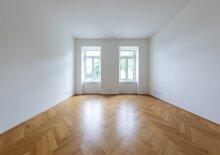 Exklusive 4-Zimmer Maisonette Wohnung mit Eigengarten & Terrasse! Erstbezug!
