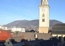 Altstadtwohnung im Herzen von Villach