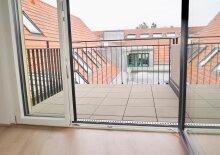 ERSTBEZUG: Klimatisierte - Riesige 2,5 Zimmer Traumwohnung in bester Hietzinger Lage - Direkt bei der U4 - INKL Klimaanlage